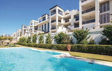 apartment-for-sale-benahavis-las-lomas-d
