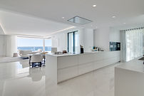 emare-holiday-luxury-apartment-for-rent-