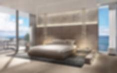 nieuwbouw-luxe-appartementen-strand-zee-