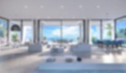 Don Amaro - Living Room.jpg