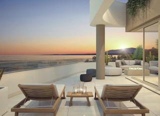 Waarom inschrijven bij een vastgoedmakelaar aan de Costa del Sol?