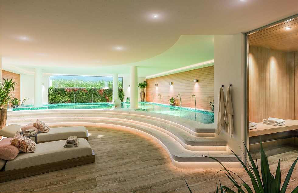 ipanema-nieuwbouw-appartementen-mijas