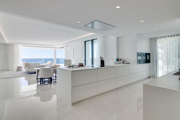 luxe-villa-appartement-te-huur-estepona-