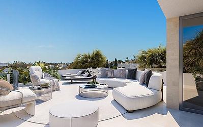 la-vera-de-marbella-moderne-nieuwbouw-vi