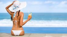 Op zoek naar een woning onder de zon in Spanje - Marbella?