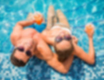 bigstock-Swimming-Pool-101415473-770x591