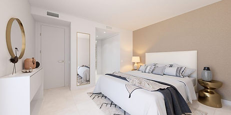 06-lasmesas-dormitorio-ar-1-1024x512.jpg