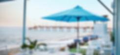 COSTA DEL SOL GIDS | Marbella | Verhuur in Marbella
