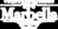 Logo_verhuurwoningen_Transparant_White.p