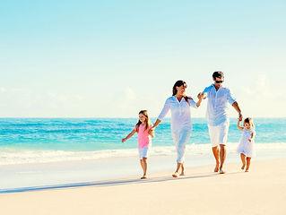 Marbella | Rental properties in Marbella