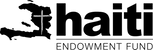 hef-logo-drk-800.png