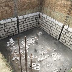 Cisterns.JPG