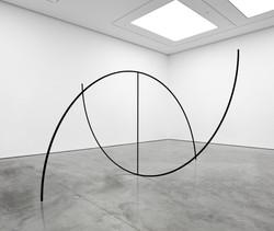 """""""4/Quater.C.Black"""". 2017"""