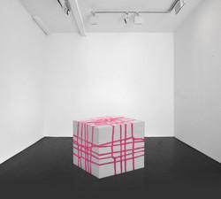 """Box"". 2016"