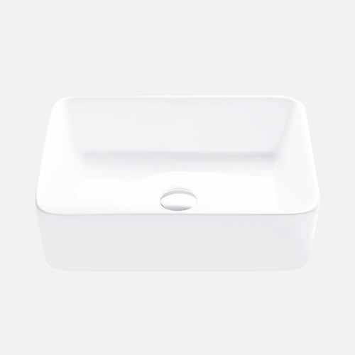 Stylish 18 Vessel Bathroom Sink Bold P 223w Sinksdirect Ca