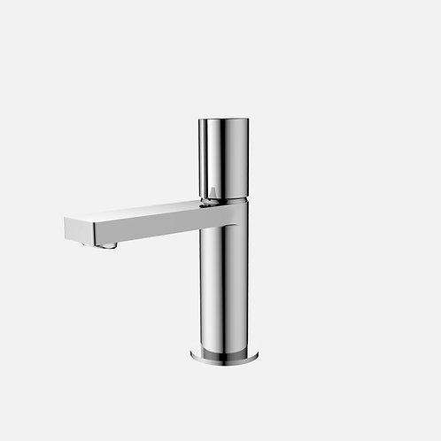 STYLISH Single Handle Bathroom Faucet B-104C