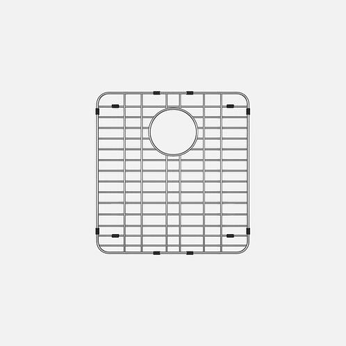 STYLISH Kitchen Sink Grid G-408