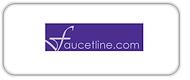 Faucet Line.png
