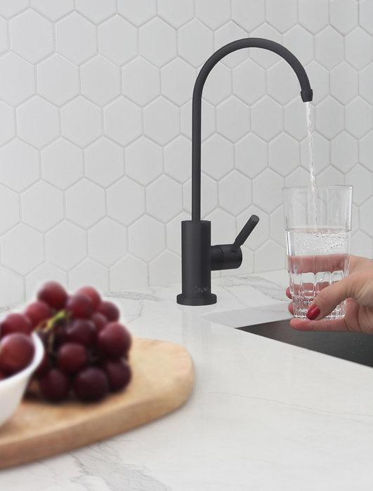 black-water-tap.jpg