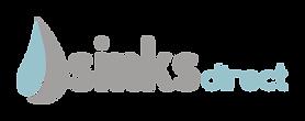 sinks-direct-logo.png