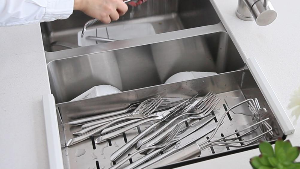 colander-dish-cutlery-tray.jpg