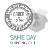 SAME-DAY-SHIPPING.png
