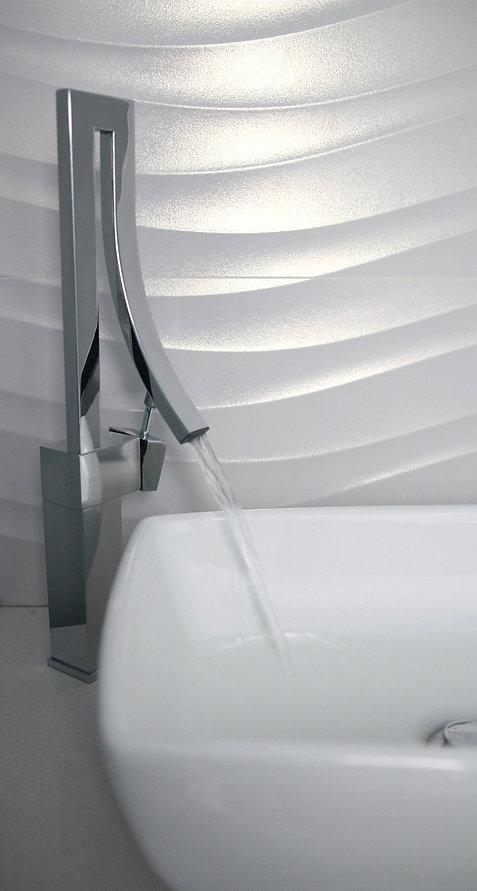 modern-vessel-faucets.jpg