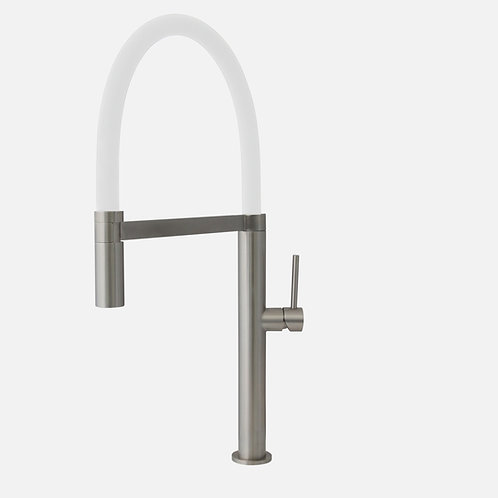 STYLISH Pull Out Kitchen Faucet K-140W