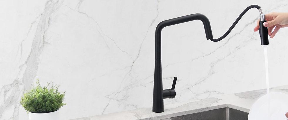 black-pull-down-faucet.jpg