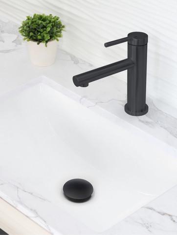 b_108n_single_handle_bathroom_faucet_01_