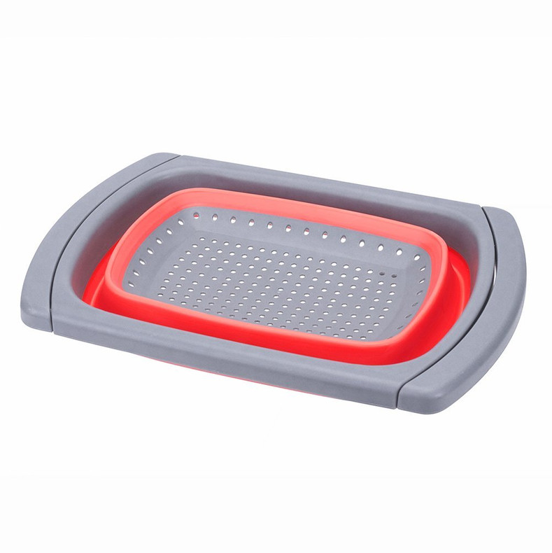 Collapsible-Over-the-Sink-Silicone-Colan