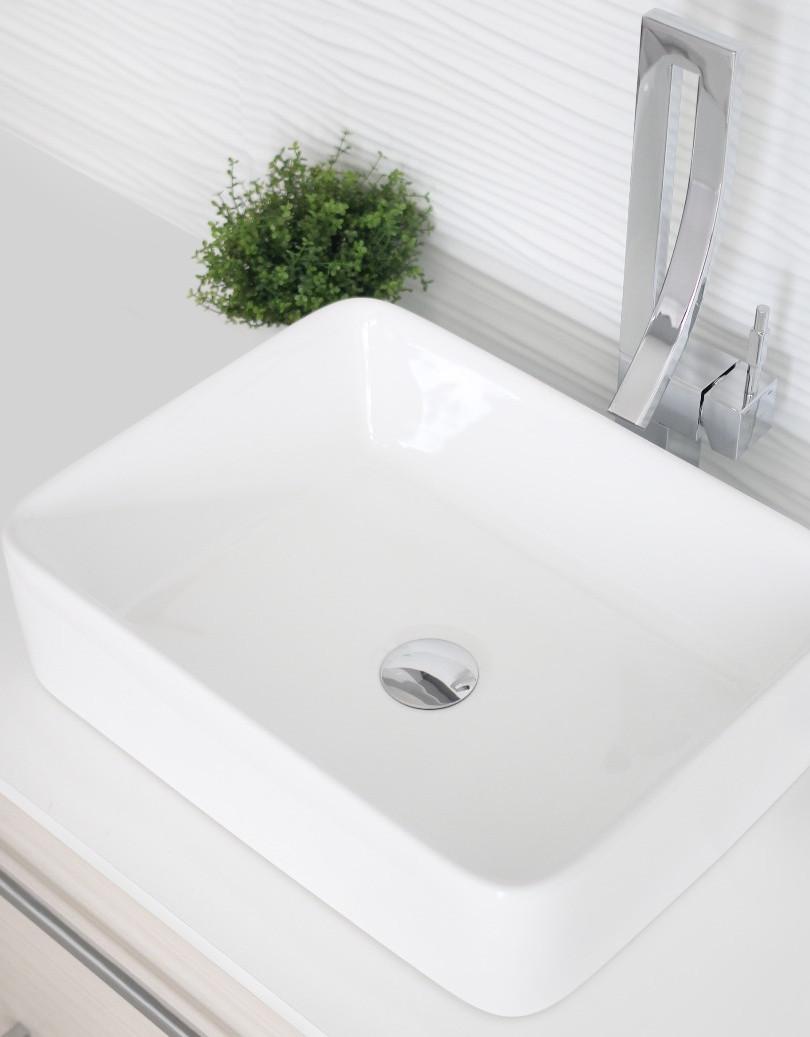 vessel-sinks.jpg