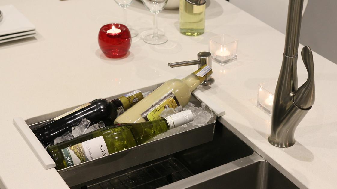 over-the-sink-wine-rack.jpg