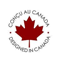 Designed-in-Canada.jpg
