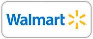 walmart icon.jpg