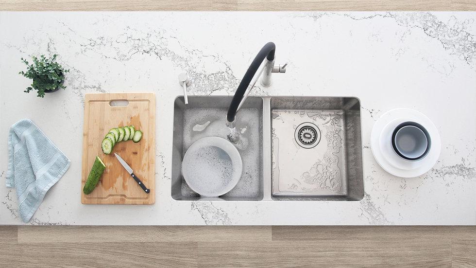 C233_cutting board_azuni.jpg