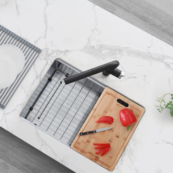 s_627w_workstation_kitchen_sink_01_f_r.j