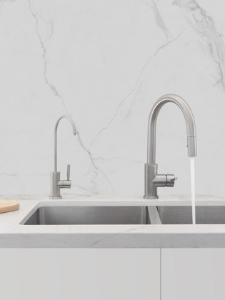 kitchen-faucets_edited.jpg