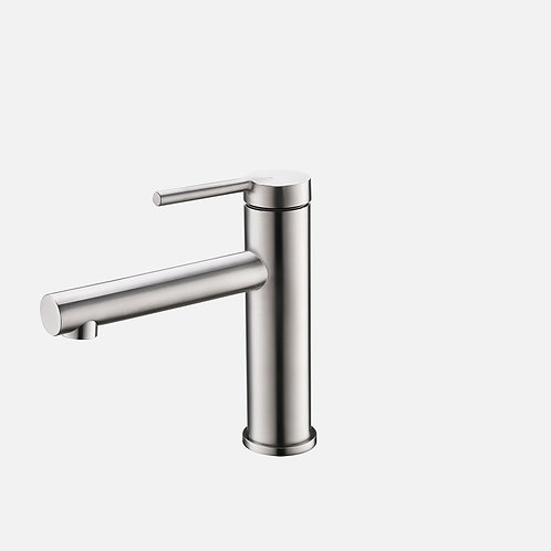 STYLISH Single Handle Bathroom Faucet B-108C