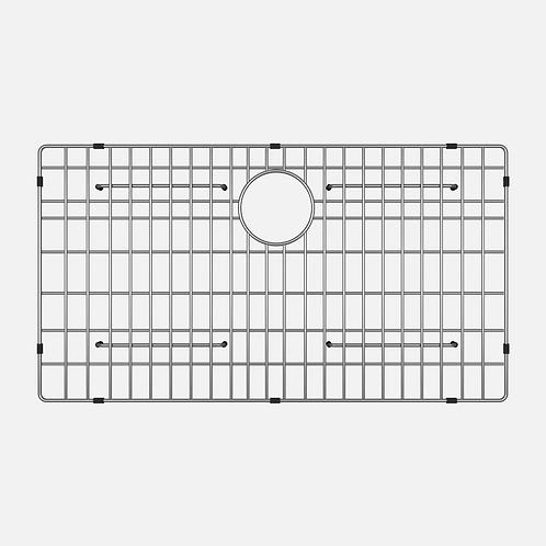 STYLISH Kitchen Sink Grid G-711