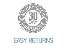 easy-returns-v.png