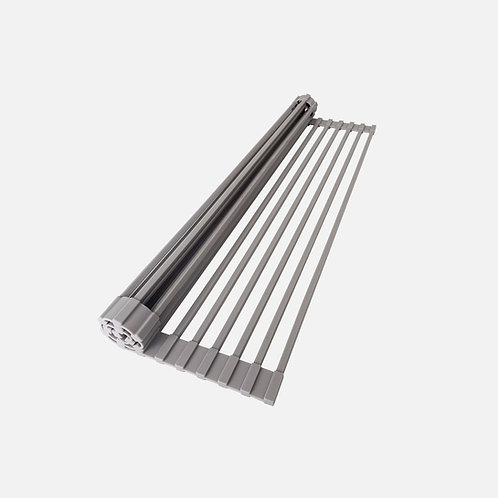 DRYING RACK A-900GY