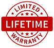 warranty icon.png