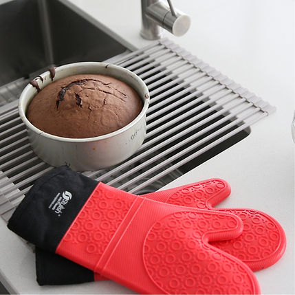 a_901_silicone_oven_mitts_06_e_f.jpg
