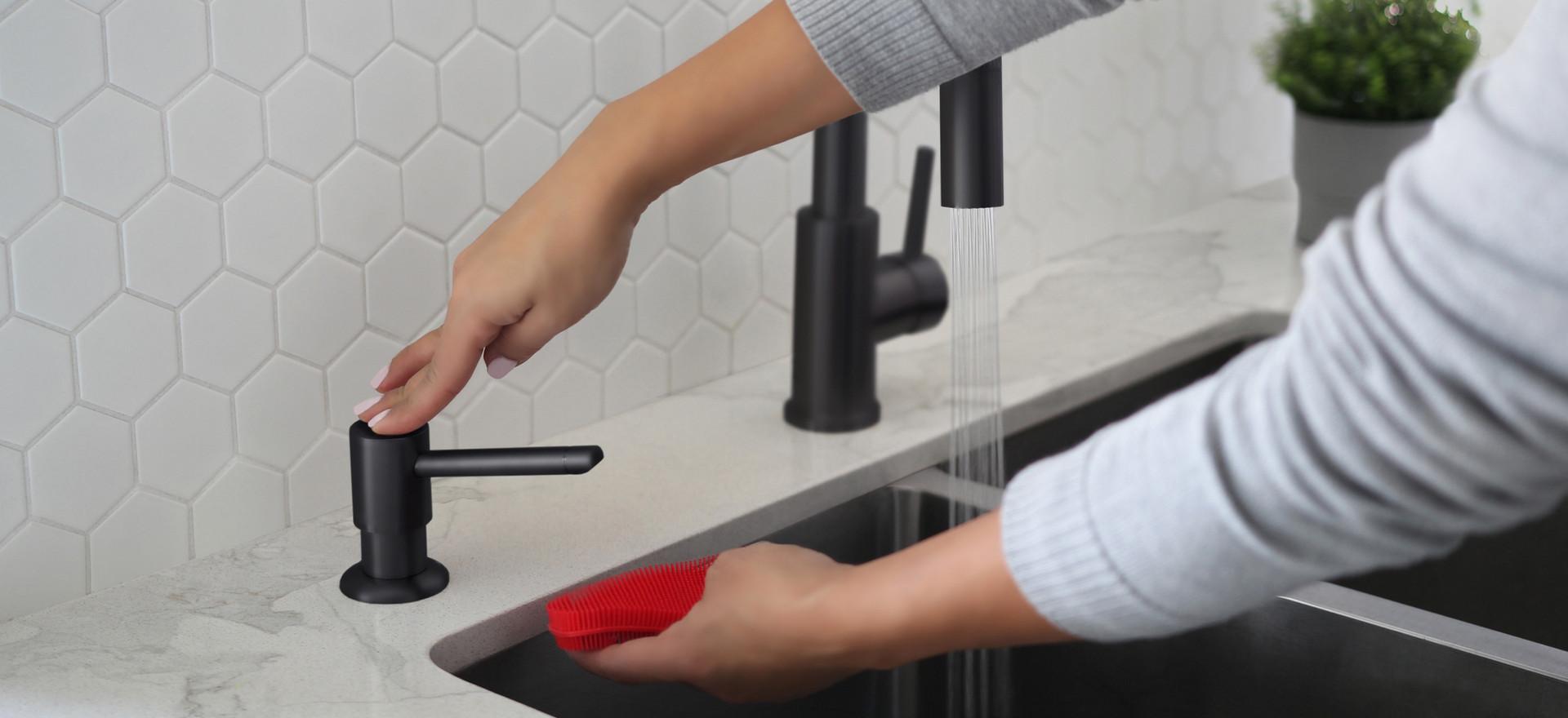 Soap Dispenser (2).jpg
