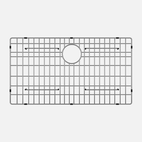 STYLISH Kitchen Sink Grid G-311