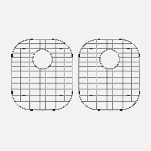 STYLISH Kitchen Sink Grid G-200