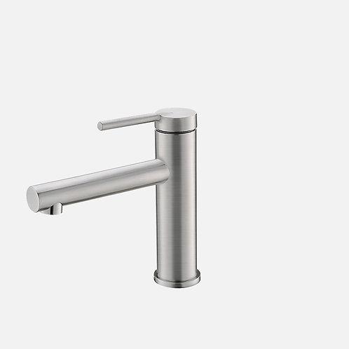 STYLISH Single Handle Bathroom Faucet B-108S
