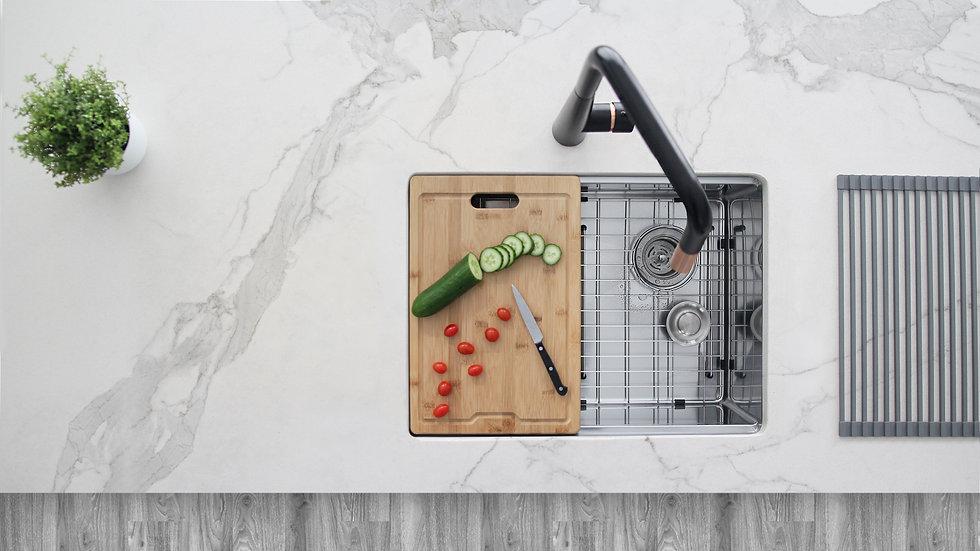 workstation-kitchen-sink
