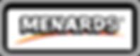 menards-logo.png